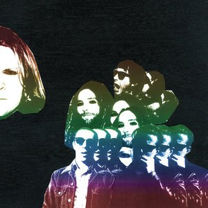 tysegall_freedomsgoblin_mini-1-_sq-9272975e3add498b446395affe08df8a57d4d302-s300-c85001722151875.jpg